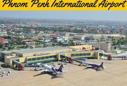 Phnompenhinternationalairport1 379b23f2e7b112d150016d392228eb14